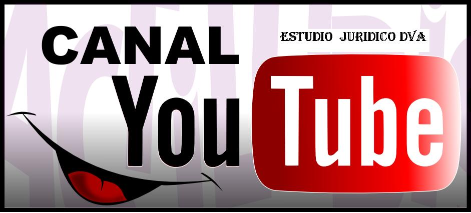 estudio dva youtube