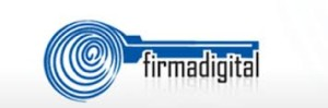 firma digital abogados